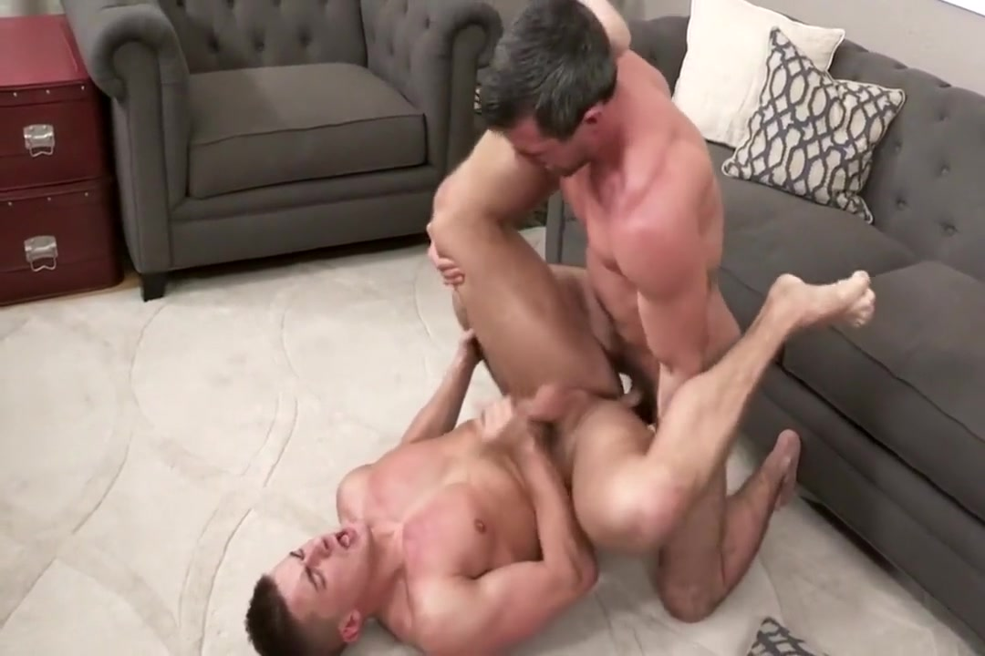 Muscle stud gets daddy fuck Free online rpg games for browser
