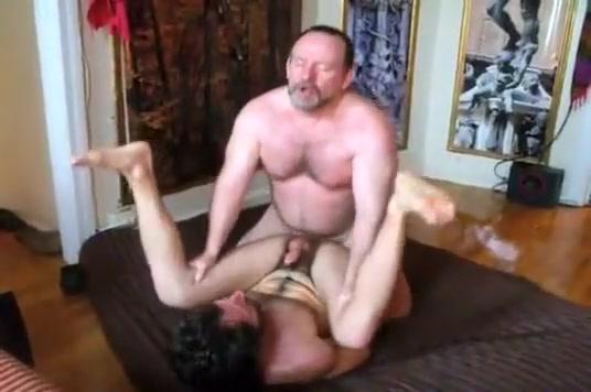 daddy fucks son movie2nude pakistani sex movie