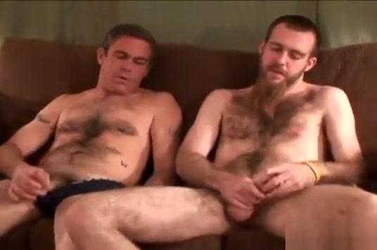 Working Guys Play Hard Free Hardsex Videos
