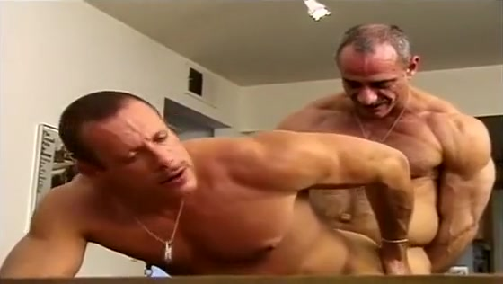 Tony and Cameron fuck bblack bbw boobs anal tubes