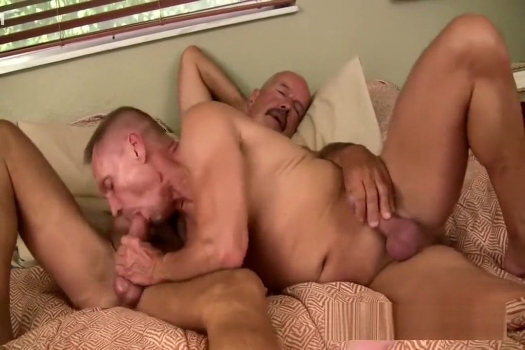 Nick and Adrian fuck Young half cast amature sex milf