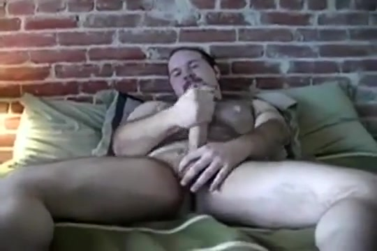 Ian jerks off free shemale cowgirl vid
