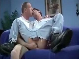 Jeans FuckHole Bbw big boobs pic