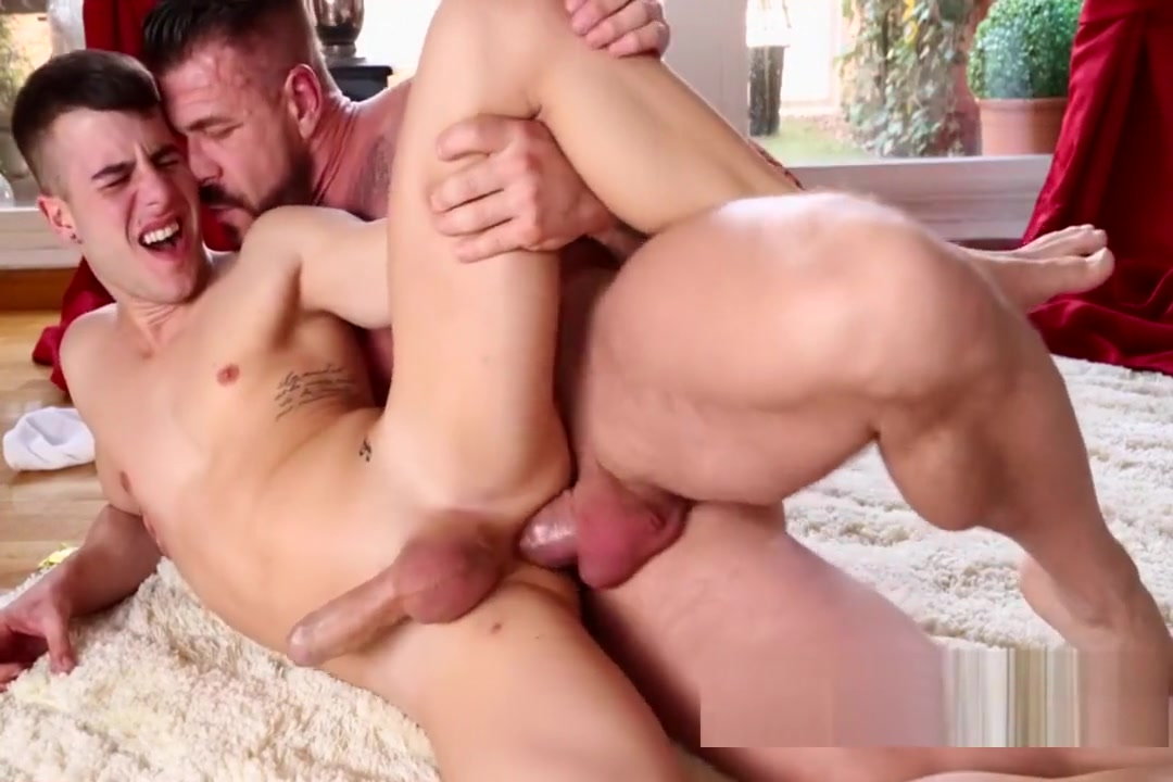 Muscle d/ddy fucks his little prince Cheap sexy lingerie plus size