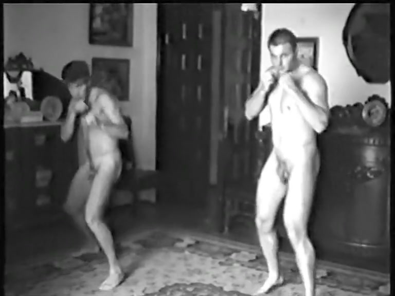 georgian boys movie makinf of by 88shota kalandadze. [ fragment from film] Espanola tere jovencita pechos grandes