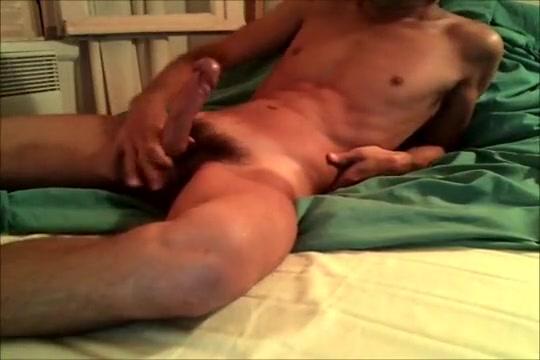 Selfsuck of a big hard cock Jennifer grant sexy