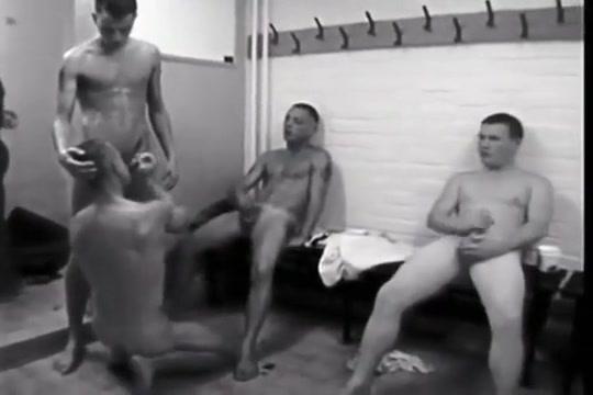 guys go hard Indonesian hot babes nude