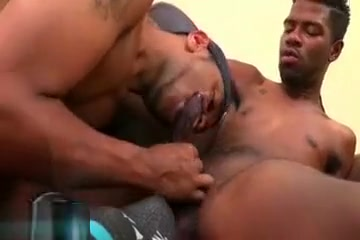Browifgdvsg black thug Big boobs asian hot
