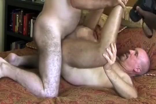 black escort jewish frum porn and frum jewish women sex photos