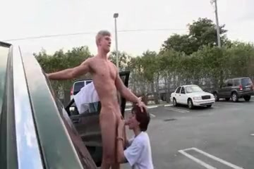 In Public 5 Uncontained Talk to random horny girls