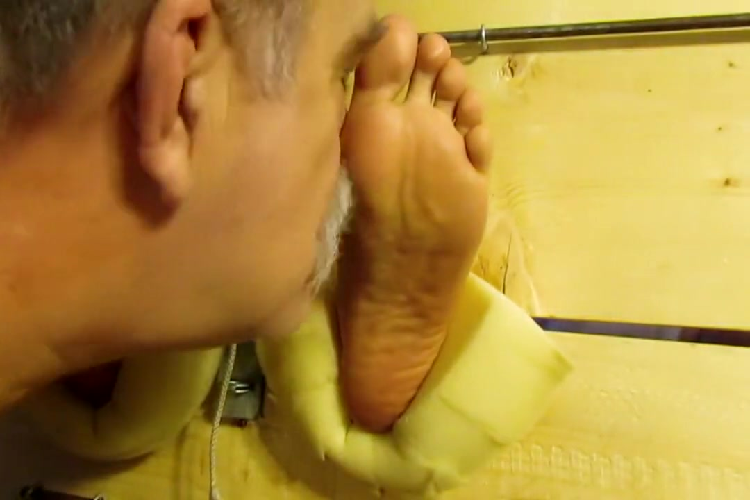 MIGHTY MOUSE HORNY PUPPY XI Bbw deepthroating bbc
