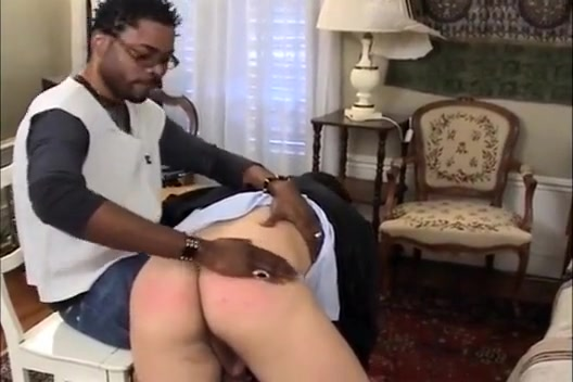 spanking hot french guy download psp porn mp4