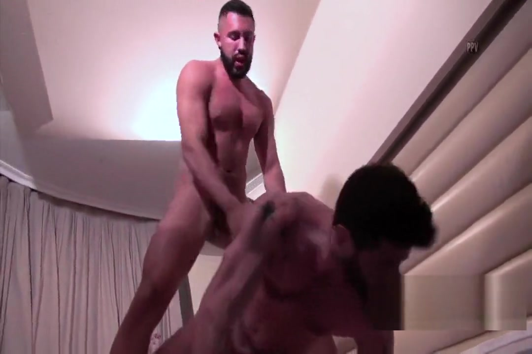 feast on me latin Free Taxi Sex Videos