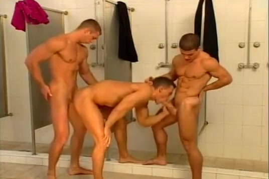 Shower fun Xxxvideo Hf