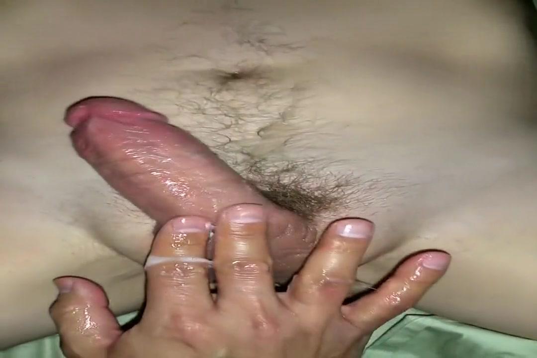 stroking John sara jay double pussy pics best pics