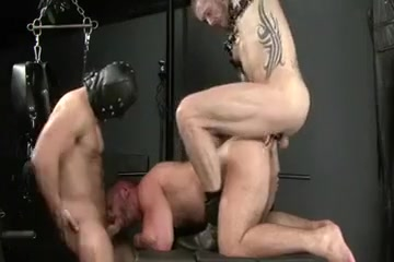 Hot raw threesome fuck straight men with men nude