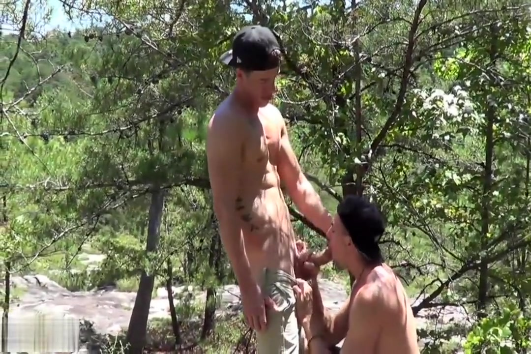 Outdoor BB fuck Sexy red indian costume