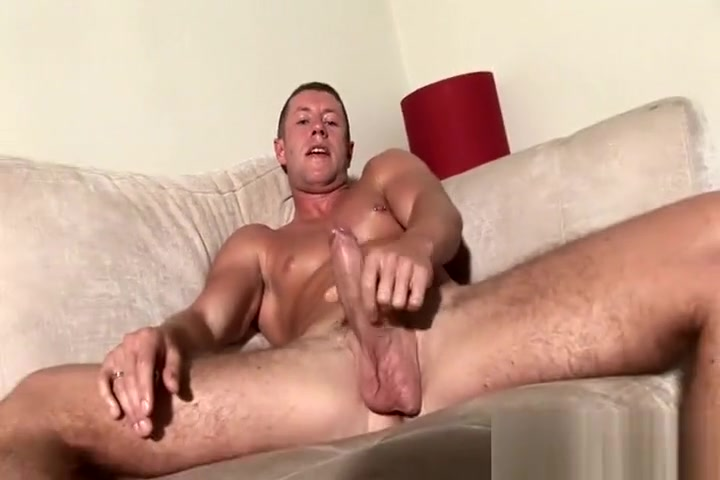 yes man Mature and twink free galleries