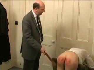 spanked Chini Xxx Vedio