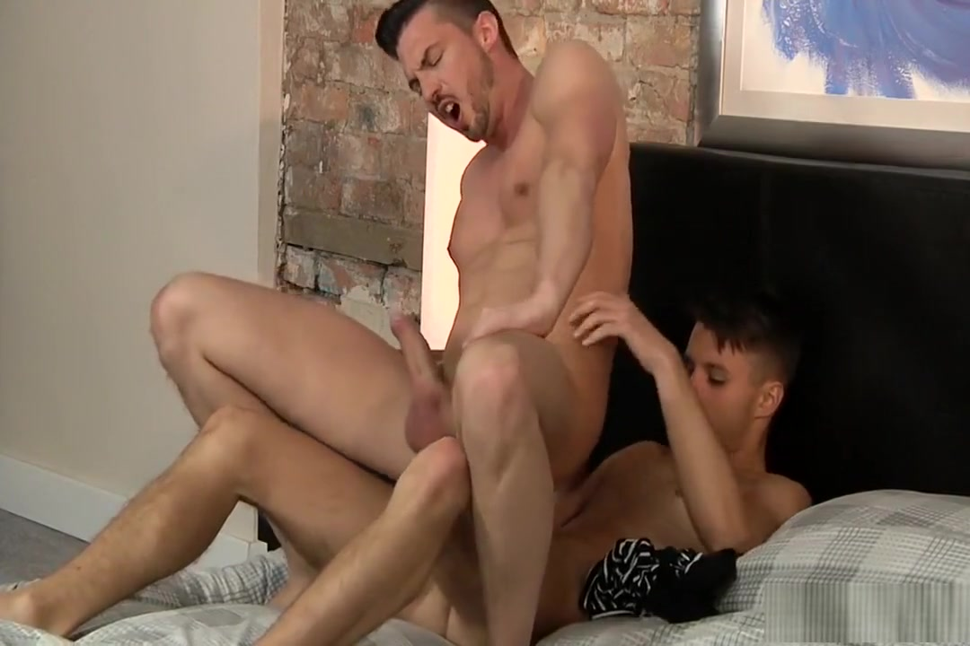 Young Russian Fucker Penis massage lingam