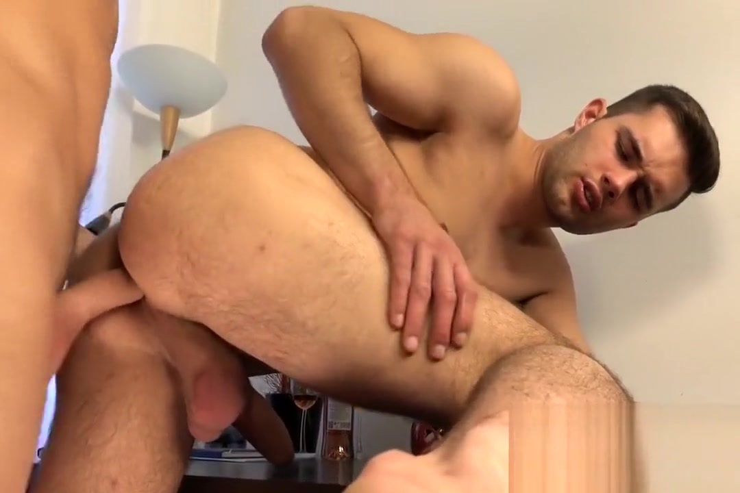 My brother wants my dick Wife Creampied At Gloryhole
