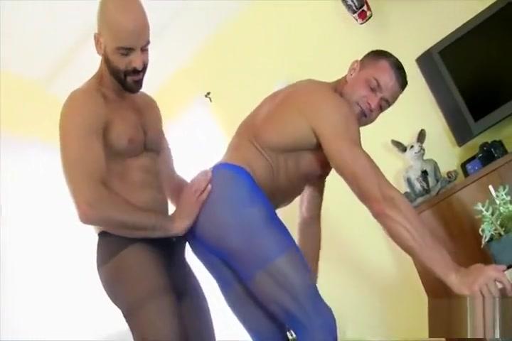 work zone 3 crazy taboo porn