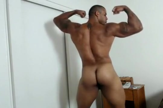 Samson 1 Vidio Sex Free