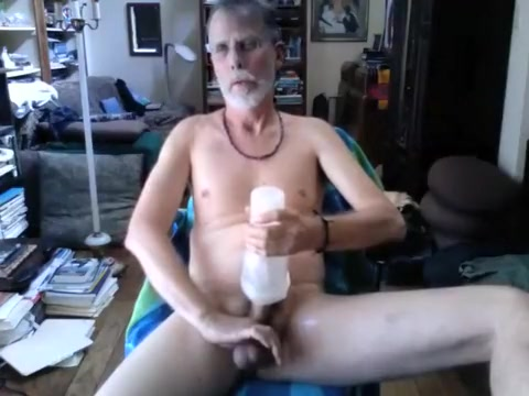 Planet Fleshlight Part 3 Getting over first love quotes