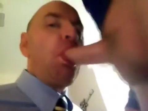Liquid Lunch 6 Com Www Xxx Sex