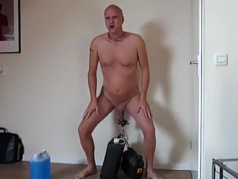 20 kilo Naked pov cock riding