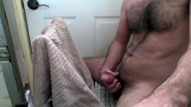 edging and long jo Naked guys cum shots gifs