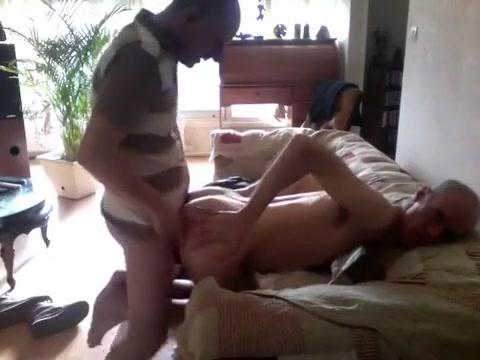 fuck my tight ass 4 video kenyan girls stripped naked