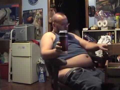 Chillycub: Housesitting Part 2 - Unpacking the New Fleshjack fucking kiwi mature women