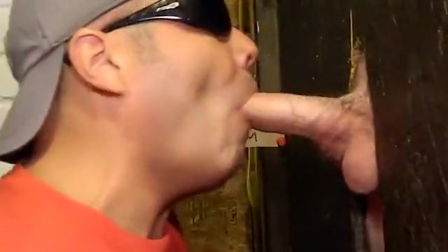 HUNG JOCK RETURNS WITH PRECUM AND FINAL EXPLOSIVE ORGASM Adult circ styles