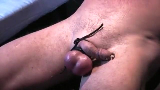 Ball beating myself puerto rican hotties xxx porn