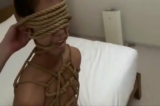 BDSM Asia boy bondage ropework can you believe anyone could possibly want to order this monstrosity its the rex burger sold wendys in manitoba canada