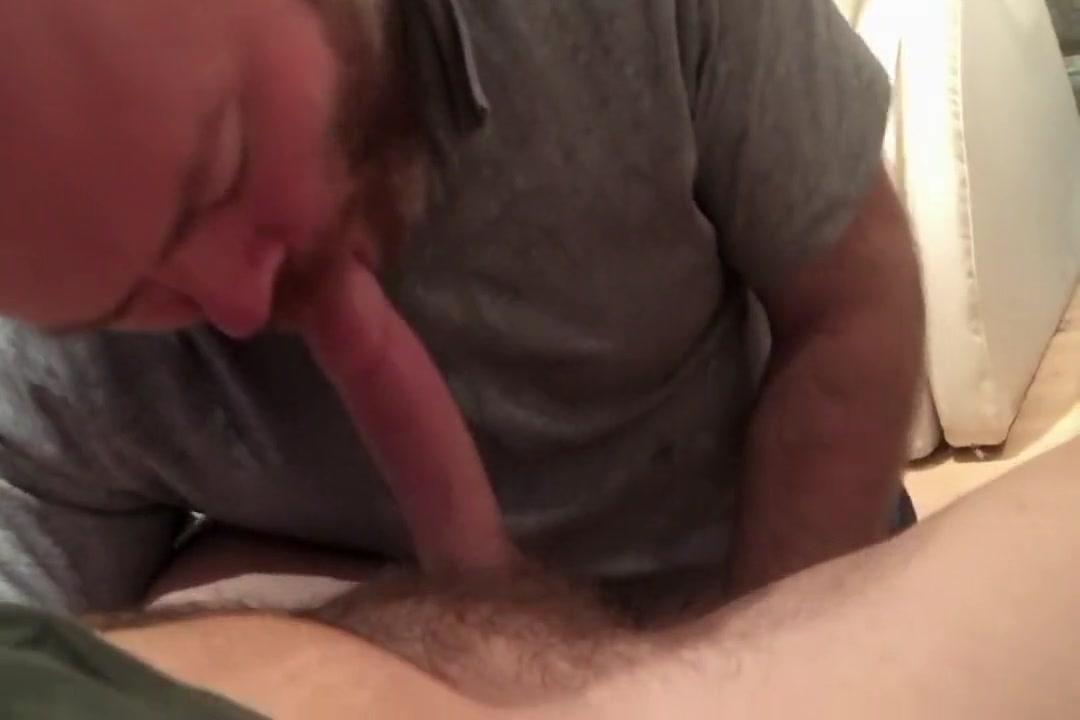 Norwegianbear: Cum on my hairy chest Bbw blonde upskirt