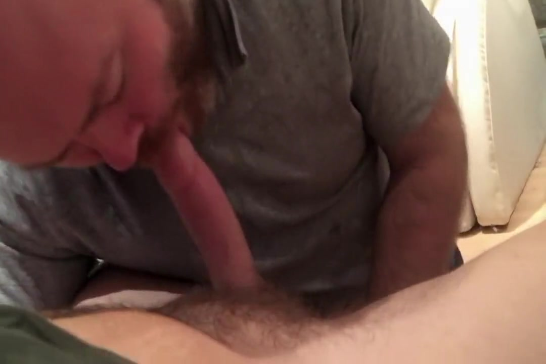 Norwegianbear: Cum on my hairy chest full family orgy 3gp