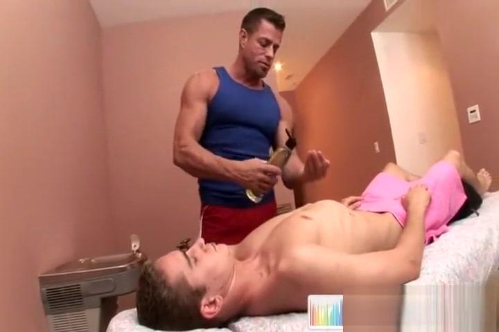 Rub Fucker paris amateur french interracial free porn amateur french 3