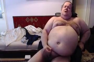 chubby2 Meosha the big booty midget