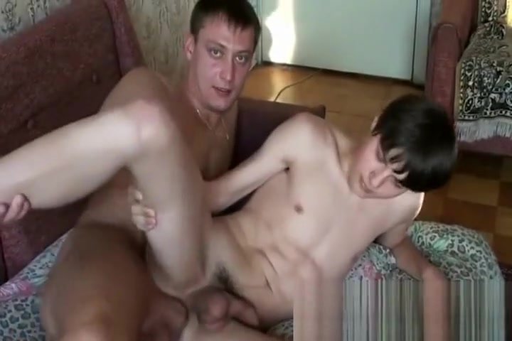 amateur twink bb fuck birthday animated e card adult