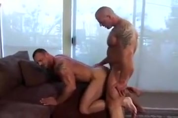 tall muscle men flip fuck free video trailers of breasts