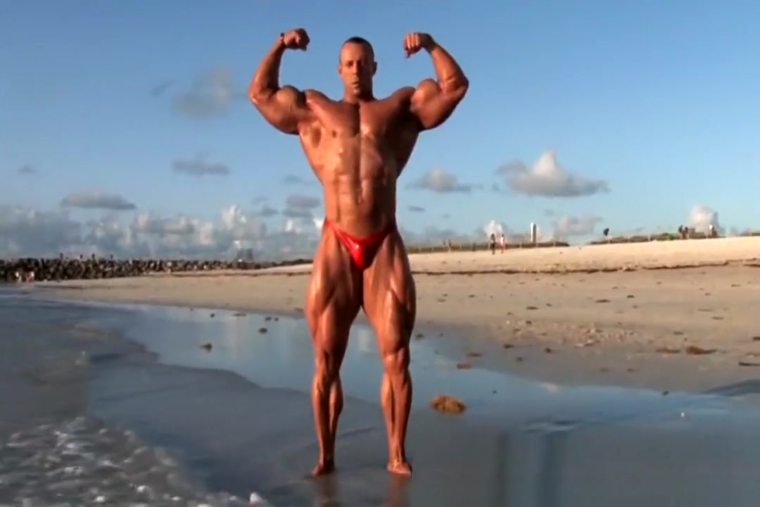 Alex Muscle Worship Frre Porn Sex