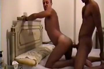 Arab dominant fucker The best sex positions for pregnant women