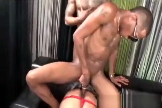 team uncut black thug molly jane dorm threesome porn