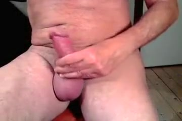 Wanking free webcam and no creditcards