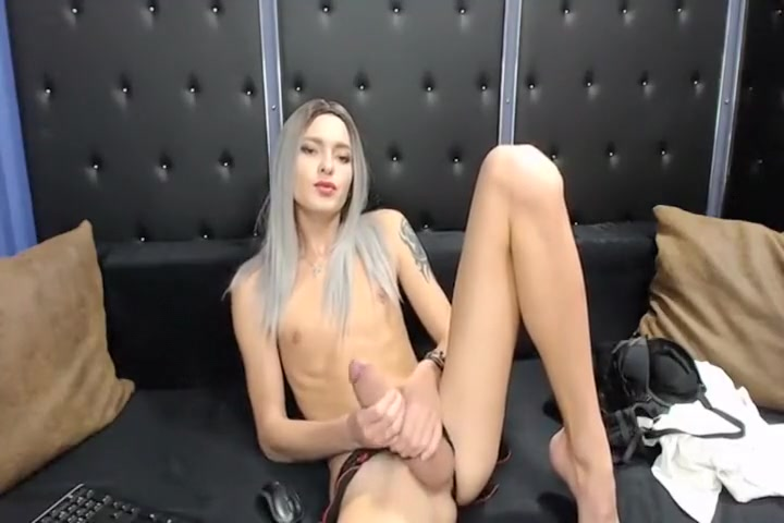 gorgeous, young femboy on webcam Girl Sex Amateur