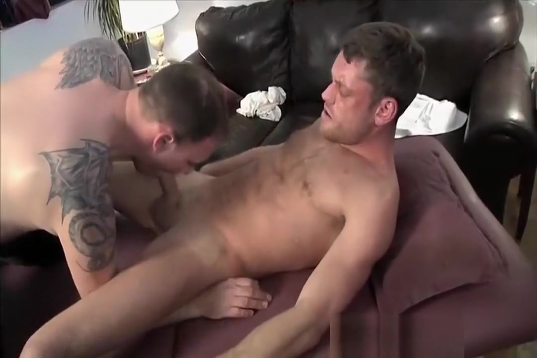 Thermal action Pregnant banged by many men