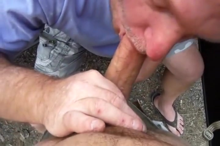 Receiving the seed of a Biker in need jenny lee video sex free