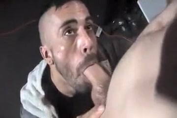 Hot Lad meets Master Cocksucker free black lesbian milf